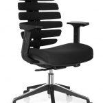 HJH office chaise de bureau ergonomique