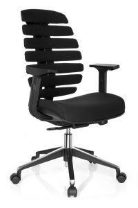 HJH office chaise de bureau ergonomique